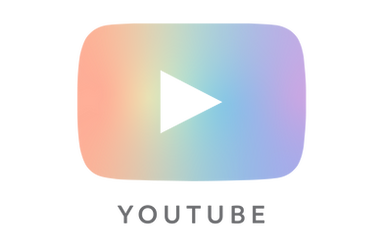 Youtube Channel-01.png