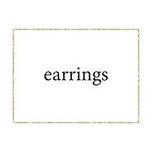 earrings avatar-01.png