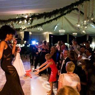 052116-Asprey-Wedding-82.jpg