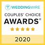 weddingwire-2020.png