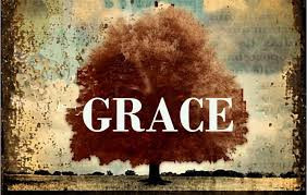 Grace, Love and Truth