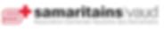 Logo_ACVS.png