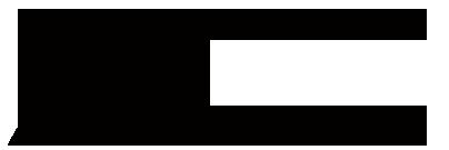 logo_acnn_2016.png