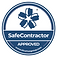 Safe-Contractor-logo.png
