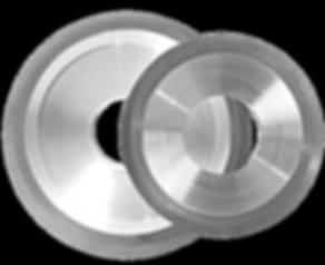 schleifen polieren Präzisionswerkzeuge HSS Hartmetal Cermet