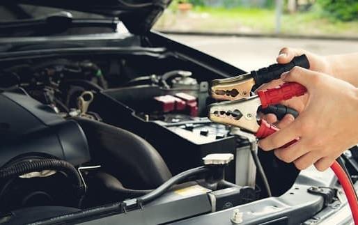 Tempos de quarentena. O que fazer para evitar problemas com o carro estacionados por longos períodos