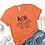 Thumbnail: Alexa Homeschool My Kids T-shirt