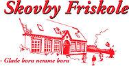 Skovby logo.jpg