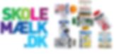 Skolemaelk-dk_logo_3.png