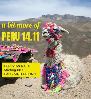 PERU INSTA.png