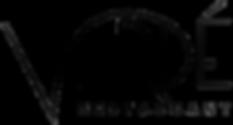 Verde Logo - PNG (new)_edited_edited.png