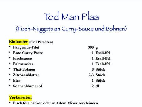 Tod Man Plaa