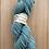 Thumbnail: Teal DK Shetland/Cheviot Loch Ness Yarn