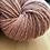 Thumbnail: Daisy DK Shetland Loch Ness Yarn