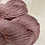 Thumbnail: Daisy DK British BFL - Collection Café