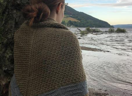 The Loch Shawl