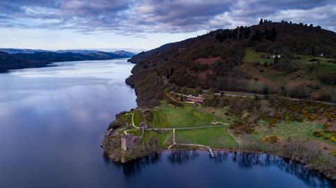 Urquhart Castle (2).jpg
