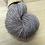 Thumbnail: Lavender DK British Blue Faced Leicester