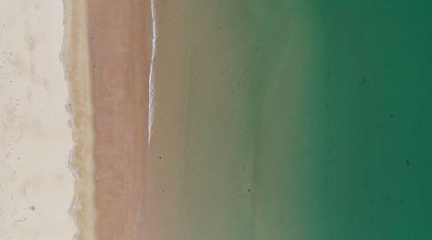 sand and sea (1).jpg