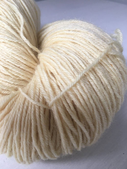 Primula 4ply British BFL - Cafe Collection