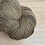 Thumbnail: Earth 4ply British BFL - Collection Café