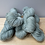 Thumbnail: Profondeurs du Loch Ness Aran British BFL - Cafe Collection