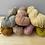 Thumbnail: Mixed Blanket Set