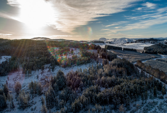 Abriachan Winter-1.jpg