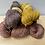 Thumbnail: Daisy Sweater Set