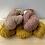 Thumbnail: Mustard Sweater Set
