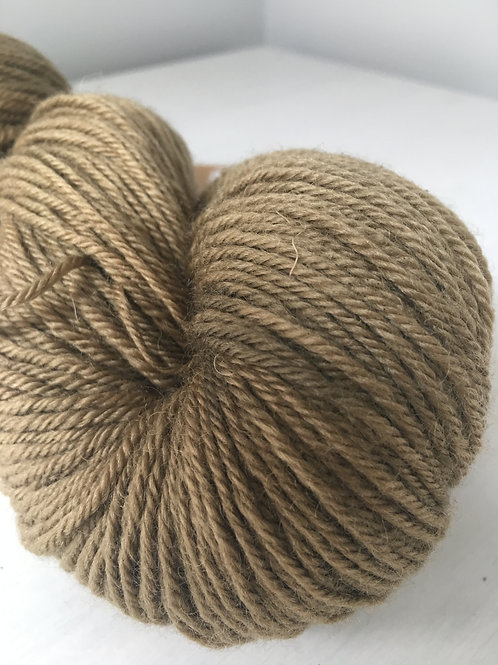Earth DK British BFL - Collection Café
