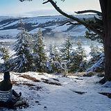 Rhiannon viewpoint.jpg