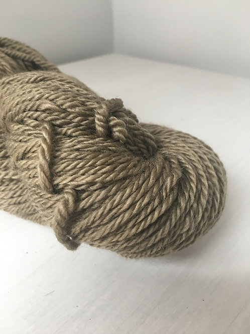Earth Aran British BFL - Cafe Collection