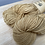 Thumbnail: Primula DK Shetland/Cheviot Loch Ness Yarn