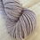 Thumbnail: Pale Rose DK British Blue Faced Leicester