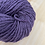 Thumbnail: Lavender DK Shetland/Cheviot Loch Ness Yarn