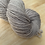 Thumbnail: Grey DK British Blue Faced Leicester