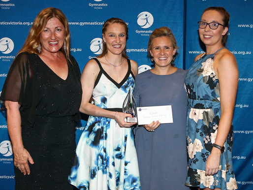 MGC awarded VicHealth Inclusive Initiative of the Year