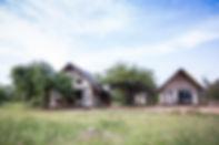The Nyumbani Estate Chalets