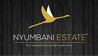 nyumbani_HIGHRES__Recovered__1-3.jpg