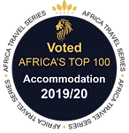 AFRICAS-TOP-100-ACCOMMODATION-2019_20-99