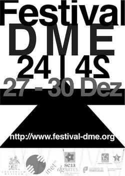DME24 - 27 a 30 de dezembro de 2015