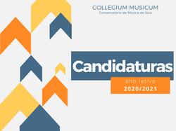 Candidaturas 2020_2021