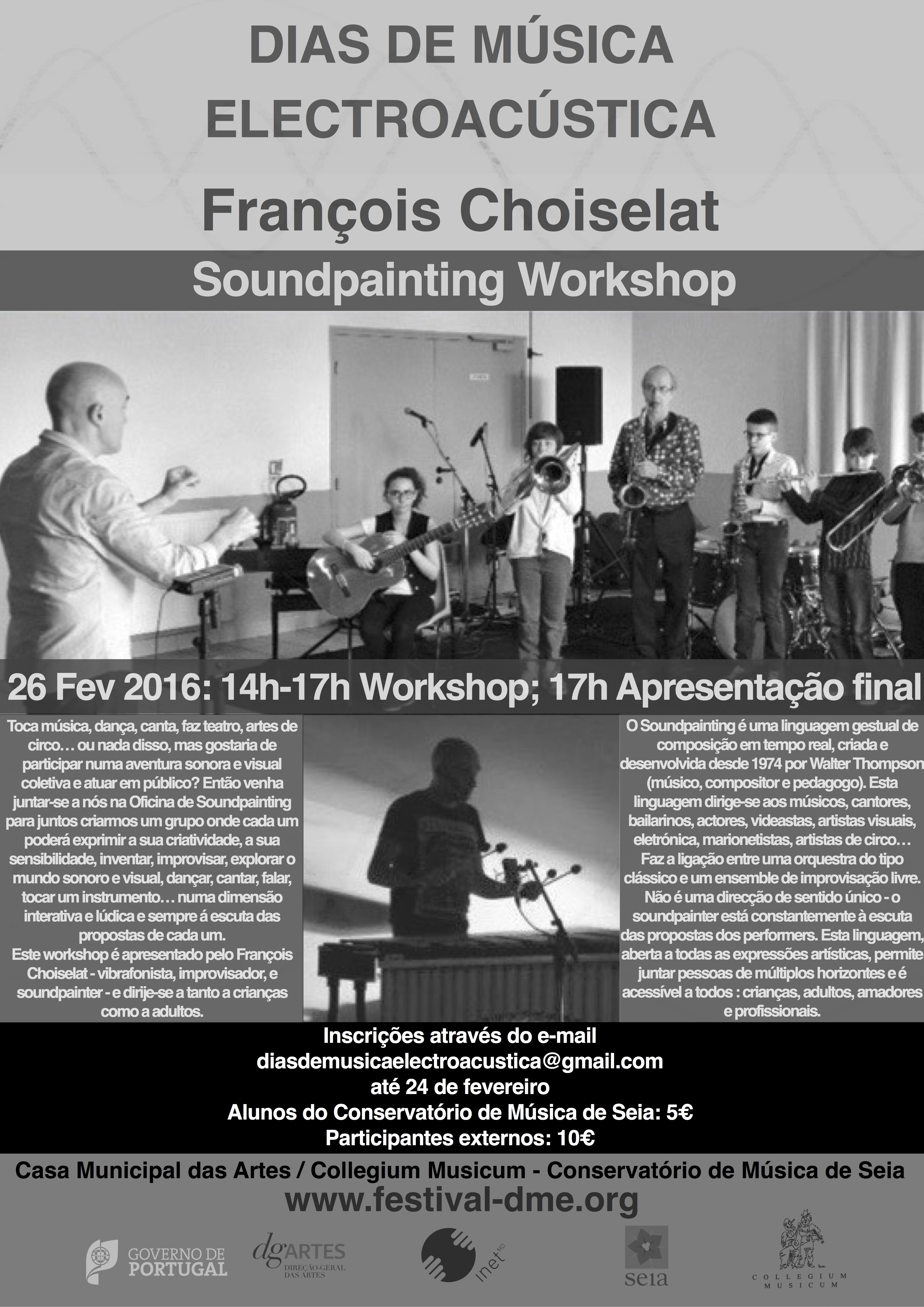 cartaz_choiselat_workshop