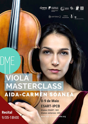 Aïda-Carmen Soanea