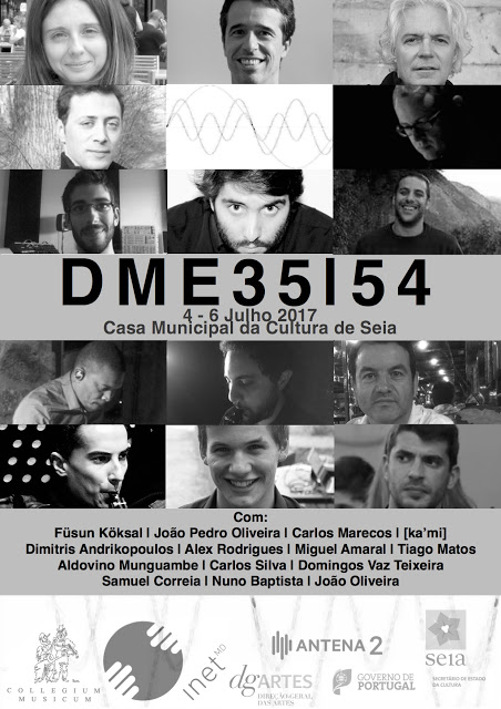 DME 35|54
