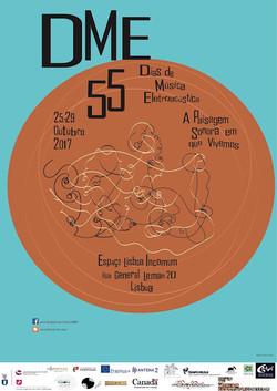 DME 55