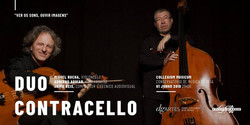 """Concerto """"Duo Contracello"""""""