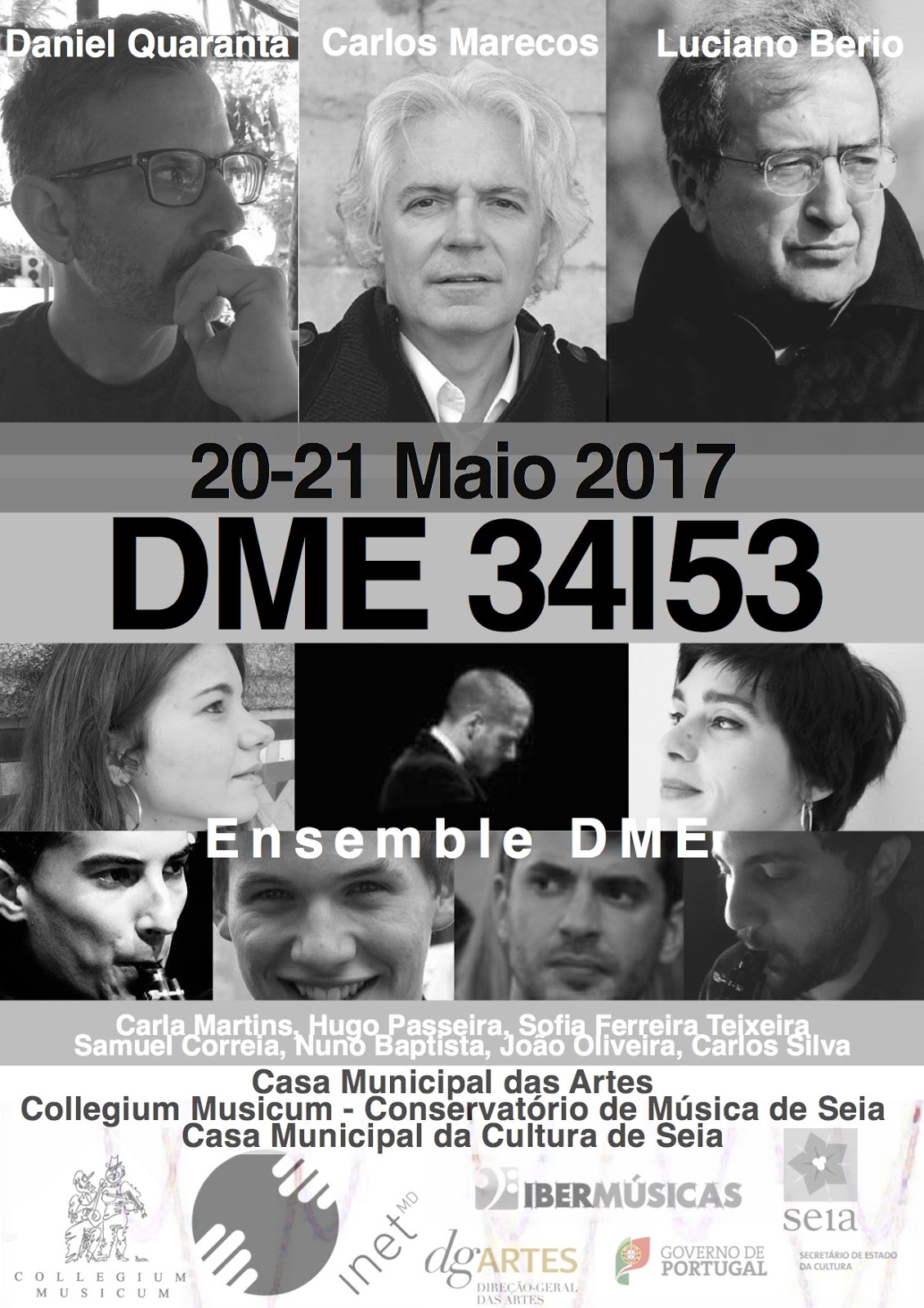 DME 34/53