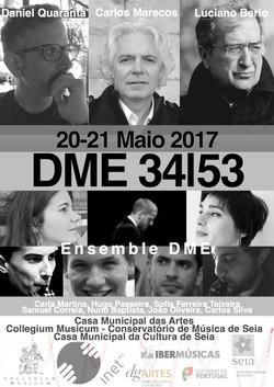 DME 34/53